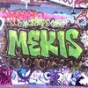 MEKIS