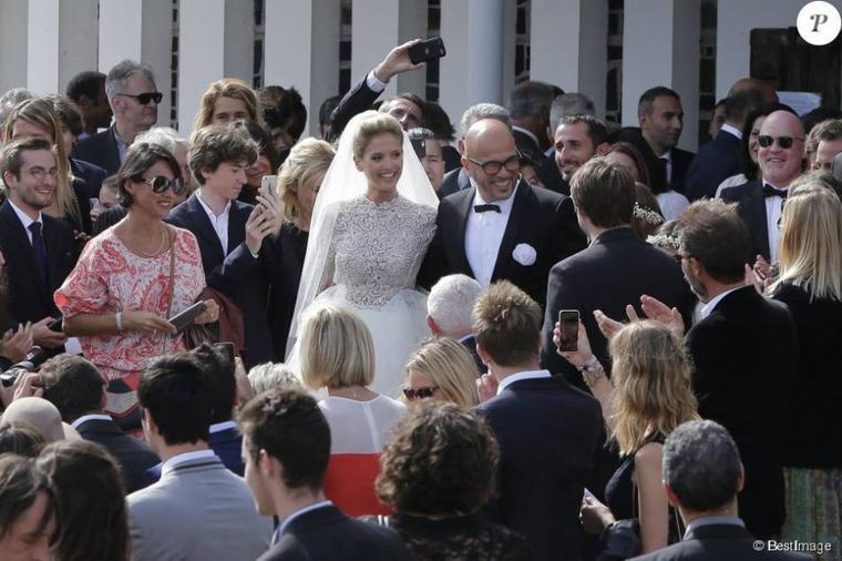 OBISPO MARIE SE WEEKEND