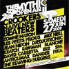 MYTHIC OPEN AIR II