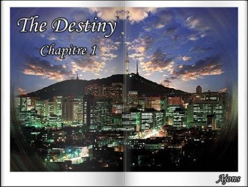 Destiny 01