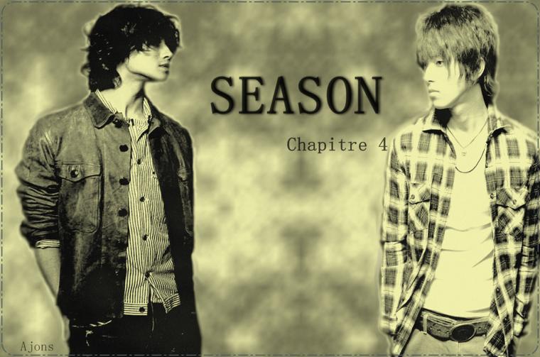 Season chap 4