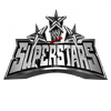Show WWE Superstars