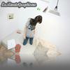 Effet ReflectionLogiciel(s) : Photoscape Difficulté : Facile (2 Minutes)