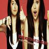 Et toi , Que penses-tu de Selena Gomez ? Quel est ton avis sur elle ? Tu l'aimes ou pas ? Donne moi ton avis :) . Moi Je l'aime Selena , Elle est jeune & belle , elle a une voix magnifique , et pleins d'autres qualitée . Pour être prévenue de mes nouveaux articles , tu as deux solutions : Me mettre dans tes favoris et/ou S'inscrire à ma newsletter