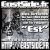 Eastside.fr