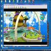 Mario Galaxy avec l'émulateur Dolphin