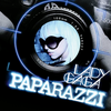 The Fame / Lady Gaga - Paparazzi (2009)