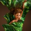 Beyoncé pour la nouvelle collection spring/summer de House Of Deréon[/align=center]                                                            Magnifique collection & magnifique Bee :D