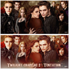"Article n°10 ; Création "" New Moon """