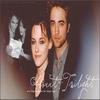 Article n°11 ; Création Kristen Stewart and Robert Pattinson