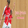 ''_____» coloring-αrshα.skyrock.com (c)_________Ta source sur le Russian boy d'Arsenal_______Article o5 ; Welcome_______''___''