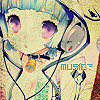 ♫ MANGAxMUSIK product © Pandora melody's (2) ♫