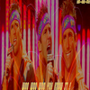 Ruru Fan du Miz / Zack Ryder Theme By Ruru Production (2010)