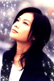 I LOVED YESTERDAY / Namidairo (2008)