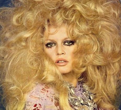 listes des sites de Brigitte Bardot.