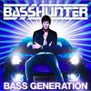 Nouvelle Album De Basshunter (le 28.09.09) !!!!!!!!!!!!!!!!!!!!!!!!