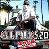 unde mes rapeur favory alpha 5.20