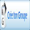 ♫.........♪.........♫ Groupe ! ♫.........♪.........♫