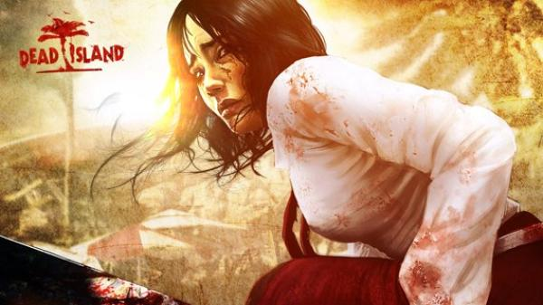 Dead Island, nouveau trailer.