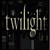 Quelques chiffres sur Twilight [ informations tirées du magazine ONE ]