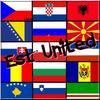EST United