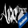 """Groupe Facebook """"A 100 D'encre Représente"""""""
