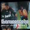 ___''df--' » thereisserious.skyrock.com .sfg'è'© Numéro  ; O3 _-_dfsesg_ft.__ARTICLE o3 : Milan contre Chiévo Veronie'2_gh' ___''