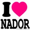 ☆.. Nador iis my liife..☆
