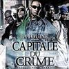 "La Fouine - ""Capital Du Crime"""