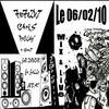 TeuF ATK Le 06 02 2010 !!!
