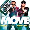 MOVE (new)