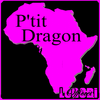 Ptiit dragons  / P' tiit - Dragons ptg  #1# (2010)