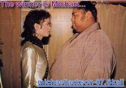 MJ MDR