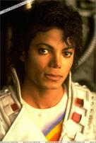 MJ a Dysneyland Paris !!!:-)