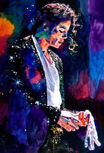 MJ (CREATION)