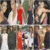 Eva Longoria Parker____________Victoria____________Katie Holmes Cruise  www.Eva-Longoria.Skyblog.com_____________________________________________________________www.KatieHolmes-fr.Skyblog.com Rejoins Le Groupe Victoria Beckham