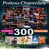 avis aux amateurs de musique dans notre région  Poitou-Charentes !