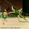 CDF Nîmes 09