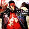 NEW : Kalash L'afro - Que du seum
