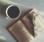 My habits of reading and movie | DumpToFeelings