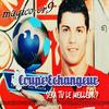 __'_'_'____» Magico-CR9.skyrock.com (c)______© Fαns Club Cristiano Ronaldo_________Article 6  ; Bienvenue Sur Magico-CR9__