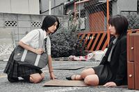 Tanpatsu : Japonais Shi to kanojo to boku 1 épisode spécial[Drame et Surnaturel]