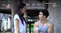Drama : Thailandais  The Star Courts the Moon 11 épisodes[Romance et Comédie]