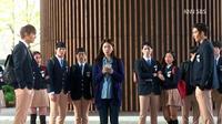 Drama : Coréen The Heirs  20 épisodes [Comédie, Drame, Romance et Ecole]