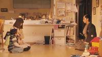 Film : Japonais Chonmage Purin 109 minutes