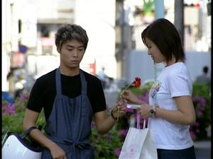 Drama : Japonais  To Heart  12 épisodes[Romance et Sport]