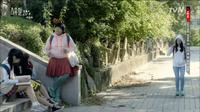 Drama : Coréen  20's 4 épisodes