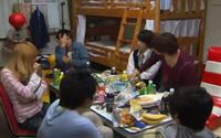 Drama : Japonais Here is Greenwood 13 épisodes[Comédie, Romance et Ecole]