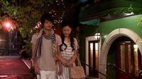 Drama : Japonais  Pin to Kona 10 épisodes[Romance et Drame]
