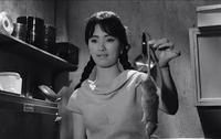 Film : Coréen La servante 108 minutes[Thriller et Erotique]